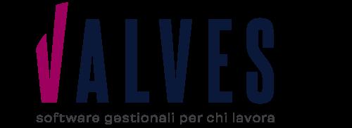 Valves Retina Logo